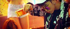 #BEAST(#비스트)#ㅂㅅㅌ#leegikwang#gikwang#이기광#yangyoseop#yoseop#양요섭 #yongjunhyung#junhyung#용준형#janghyunseung#hyunseung#장현승#yoondujun#dujun#윤두준#dongwoon#sondongwoon#손동운#kpop#ordinary