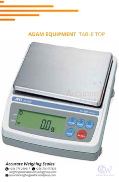 Accurate Weighing Scales, not only supply the entire range of weighing scales and weighbridges, we provide Annual Maintenance and Service contracts for all these machines. For inquiries on deliveries contact us Office +256 (0) 705 577 823, +256 (0) 775 259 917 Address: Wandegeya KCCA Market South Wing, 2nd Floor Room SSF 036 Email: weighingscales@countrywinggroup.com Us Office, Weighing Scale, Digital, 2nd Floor, Display, Room, Image, Pine Tree, Floor Space