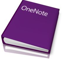 Tutorial Onenote 2013