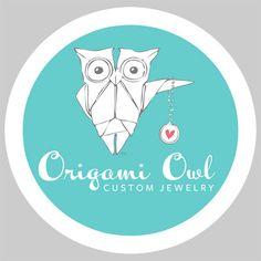 Origami Owl Consultant