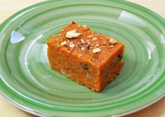 Cooking Weekends: Gajar Ka Halwa, Carrot Halwa ~ replace evaporated milk with either coconut milk or almond milk; reduce sugar to cup and use jaggery instead. Indian Desserts, Indian Sweets, Indian Food Recipes, Carrot Halwa Recipe, Halva Recipe, Gajar Ka Halwa, International Recipes, Sweet Recipes, Sweet Tooth