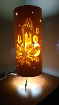 en pvc imágenes de pvcLamparas mejores 154 lamparas en CdxoBe