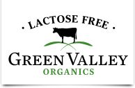 Dear Lactards of the world,    Thanks to Green Valley Organics I am able to eat REAL sour cream again. It's amazing!    I hope you try them too.