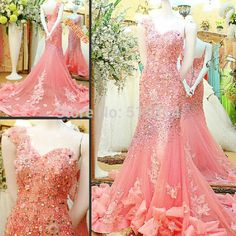 Cheap dress system, Buy Quality dresses for women with small breasts directly from China dresse Suppliers: Reminder:When you bidding,pls don't forget to leave us your measurements such as bust(A) waist(B),hips(C) height Without