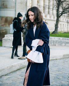 WIMIRY  #WIMIRY #Superko #Hooncheol #ko #lavitaebella #Paris #pfw16 #parisfashionweek #위미리 #수퍼코 #고훈철 #인생은아름다워 by super__ko