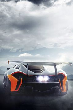 The McLaren was unveiled at the 2014 Geneva Motor Show by McLaren Automotive as a replacement for the McLaren and is currently in production. The car is available as a 2 door coupe and as a open top roadster. Lamborghini, Ferrari, Bugatti, Porches, Mclaren P1, Koenigsegg, Expensive Cars, Car Wallpapers, Amazing Cars