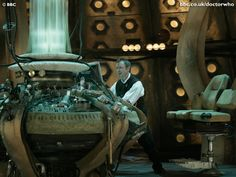 Doctor Who TV Series 3 Story 187 Utopia The Sound of Drums Last of the Time Lords Episodes 11 and 12 and 13 John Simm, John Barrowman, Noel Clarke, Catherine Tate, Arthur Darvill, Doctor Who 10, Christopher Eccleston, Amy Pond, Time Lords