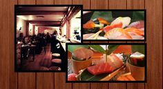 Great Japanese in Takapuna Auckland New Zealand, Gluten Free, Restaurant, Japanese, Places, Glutenfree, Sin Gluten, Japanese Language, Restaurants