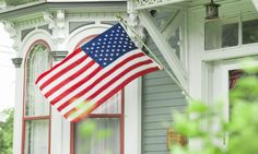 Applying for veterans benefits can be especially confusing for caregivers and spouses. Here are 5 must know tips when applying for veteran…- AgingCare.com