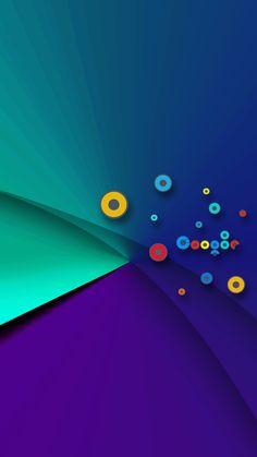 Blue Wallpaper Phone, Purple Galaxy Wallpaper, Phone Screen Wallpaper, Geometric Wallpaper, Textured Wallpaper, Cellphone Wallpaper, Mobile Wallpaper, Google Pixel Wallpaper, Wallpaper Downloads