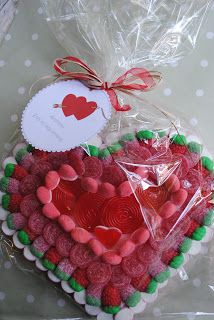 ... Lollipops, What To Cook, Irene, Marshmallow, Chocolates, Cami, Bouquet, Sweets, Snacks