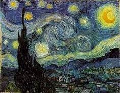 """Résultat de recherche d'images pour """"stars and astronomy"""""""