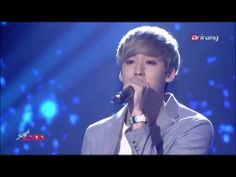 ▶ Simply K-Pop - Ep111C13 U-KISS (Soohyun and Kevin) - Remember - YouTube