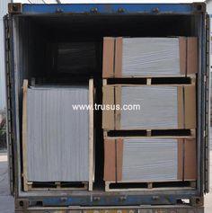 Alibaba Manufacturer Directory - Suppliers, Manufacturers, Exporters & Importers  #fiber #cement #board #trusus
