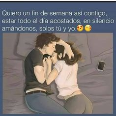 Sexy Love Quotes, Pretty Quotes, Love Life Quotes, Romantic Love Quotes, Love In Spanish, Cute Spanish Quotes, Amor Quotes, Words Quotes, Sayings