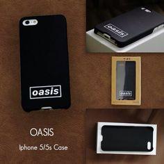 oasis fans? Check this, guys http://www.zocko.com/z/JJDda