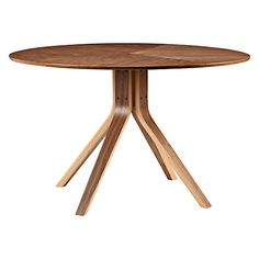 Buy Wales & Wales for John Lewis Radar 6 Seater Round Dining Table Online at johnlewis.com