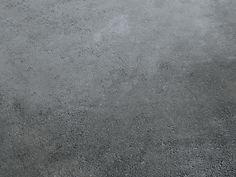 bodenbelag asphalt look/ geschliffener beton
