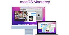 Ya sabes que con macOS Monterey, ahora es posible transmitir contenido directamente al Mac, lo que significa que los usuarios... Alternative Search Engines, Apple Notes, Smartphone Hacks, Android Features, Home Internet, Simple App, New Mac, Mac Os, Ceiling Design