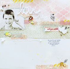 layout by Lilith