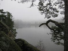 Lohja lake Apple Festival, Small Towns, Outdoor Activities, Exotic, Nature, Finland, Naturaleza, Scenery