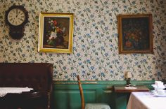 """Northern Journals 