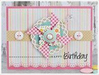 card by Sheri R