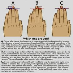 Wicca Teachings Chart | Hand Reading | Occult Knowledge | Palmistry | Wiccan | Esoteric Wisdom | Divination | Fortune Telling | Palm Tutorial