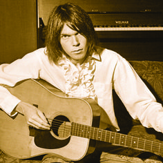 120 Best Neil Young images | Neil young, Young, Rock and roll