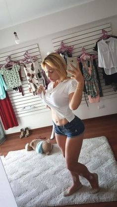 travelgirls.com-Mujer - Gabriella (23) Perú, San Isidro