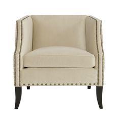 Chairs & Ottomans | Bernhardt