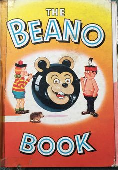 Life In The 1950s, Comic Art, Comic Books, My Childhood Memories, Dandy, Magazines, Nostalgia, British, English
