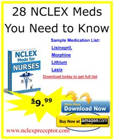 Abdominal assessment nclex questions mobile app and practice nclex learn top meds on nclex rn exam download practice nclex questions and rationales ebook fandeluxe Images