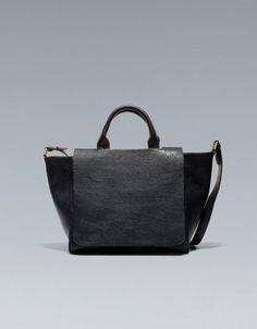celine sac femme 95b