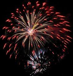 Fireworks-2  http://wefirstmet.com
