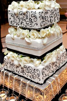 The wedding cake pull is something that will have to be done; I'd like the bridesmaids to have something sweet to take home, and a charm with symbolic significance would be wonderful.  Among the charms I'd like to include a clover, horse shoe, rose, fleur de lei, key, ring, and pig.  Symbolims to be mentioned later.