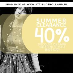 Summer sale is on! Scene Photo, Creepers, Summer Sale, Different Styles, Rockabilly, Emo, Holland, Behind The Scenes, Attitude