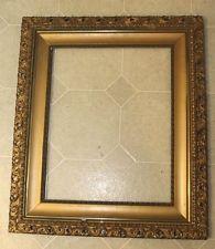 Antique Frames, Antiques, Image, Home Decor, Antiquities, Antique Picture Frames, Antique, Decoration Home, Room Decor
