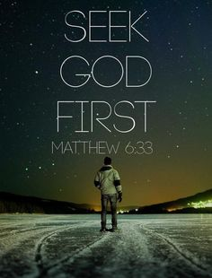 "spiritualinspiration:  When you put God first, when you obey His commands, you open the door for His favor—you have the advantage for success! Even if someone has wronged you and it looks like they have the upper hand, even if it looks like things are never going to change, you need to keep reminding yourself, ""I have an advantage. God is in control of my destiny. He's fighting my battles for me. He is my vindicator, and it's just a matter of time before things change in my favor."