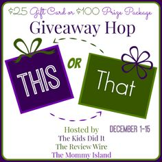 Enter to win $250 cash or Amazon gift code in the Thankful for Cash Giveaway! Ends 12/15