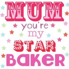 Emma Davis - mum  star baker copy.jpg