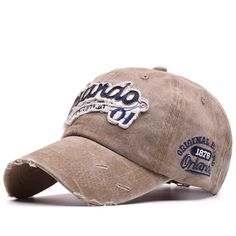 Men//Women Vintage Wash Cloth Cap Summer New-Logo-for-Guinness-Grey Breathable Outdoor Hats