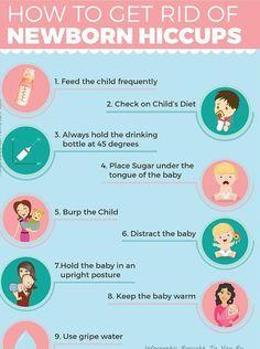 11 Best Newborn Hiccups Ideas Newborn Hiccups Get Rid Of Hiccups Newborn
