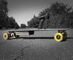 Hey yall! CoolRextreme here with yet another DIY Longboard post...Yes, I will give you a detailed account of my build. From frustration to fascination. Why?Cause we all know builds are not just about going smoothly and coming together perfectly.No, I will not talk to you as if you have already done your homework on electric skateboard (or E-Board as they are called) builds either. Why?Cause I wish I had found a post that gives the details of how and why the components work, and how they…