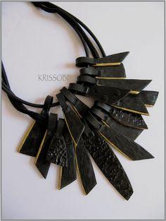1405-collier-noir-challenge