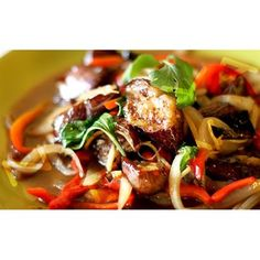 Nariya thai restaurant on pinterest los angeles rice for Authentic thai cuisine los angeles