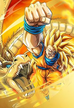 Goku Dragon Fist Card Bucchigiri Match by on DeviantArt Ps Wallpaper, Goku Wallpaper, Dragon Ball Gt, Anime Negra, Foto Do Goku, Majin, Thanos Avengers, Ssj3, Goku Super