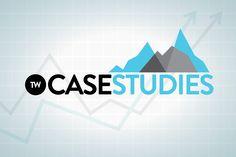 Case Studies   Sophie Veilleux - talk.trilliumwest.com