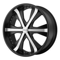 58 best black rims black wheels for sale images black wheels 2011 Jeep Liberty custom wheel rims