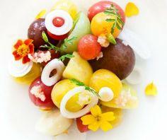 Culinaire zuiderburen: dit zijn dé sterrenchefs van Vlaanderen
